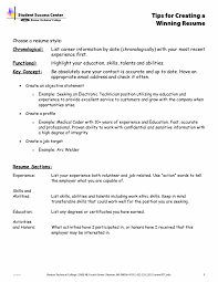 resume exles for any lpn resume objectives resume exle pictures hd aliciafinnnoack