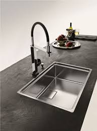 black kitchen faucets sinks and faucets decoration