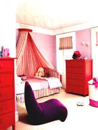 bedroom makeover games bedroom makeover games for girls interior design master bedroom