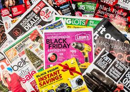 black friday find best deals app flipp app survey reveals digital circular deals to drive black