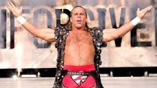 Image of Shawn Michaels net worth