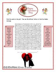 esl printable word games for adults free printable valentine s day word searches free printable word