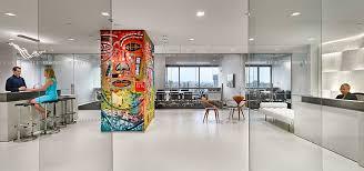 Interior Design Philadelphia Philadelphia