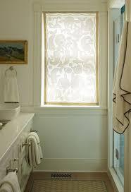 206 best interior design bathrooms images on pinterest design
