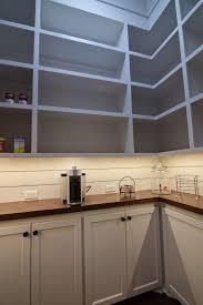 zurich white kitchen cabinets the canterbury contemporary kitchen other by zurich