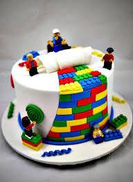 extraordinary ideas wars cake designs best 25 amazing birthday cakes ideas on birthday