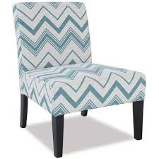 Blue Accent Chair Fiona Blue Accent Chair 7a2 8170 My 8170 Staccato Surf Jgw