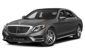 mercedes s550 pictures 2014 mercedes s550 styles features highlights