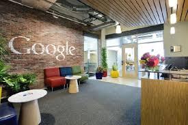 Creative Office Design Ideas Google Office Design Creative And Innovative Google Office Design