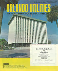 light company in orlando fl the race to the moon 1950 1969