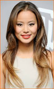hair relaxer for asian hair the 25 best brown hair for asian skin ideas on pinterest hair