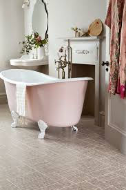 15 best for the bathroom images on pinterest room bathroom