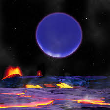 in the zone how scientists search for habitable planets nasa
