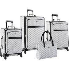 amazon black friday luggage 91 best you know i love you more than my luggage images on