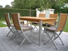 Modern Aluminum Outdoor Furniture by Best Outdoor Patio Chairs And Sets Nicholas W Skyles Outdoor Patio