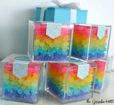 blossoms candy diane on i adore these kyoto blossoms at sugarfina the