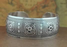 antique bracelet vintage images Gypsy bohemian tibetan jewelry vintage silver antique ethnic cuff jpeg