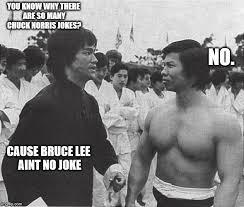 Bruce Lee Meme - bolo yeung bruce lee memes imgflip