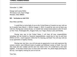 49 letter of invitation for schengen visa free invitation letter