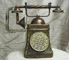 antique brass ls value 57 best antique telephones images on pinterest antique phone