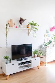 Wohnzimmer Wie M El Stellen 211 Best Home Decor Mit Diy Images On Pinterest At Home Bedroom