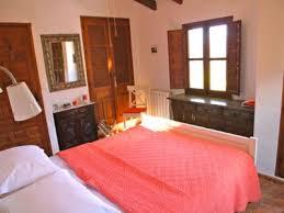 chambre d hote andalousie chambres d hôtes andalousie comares chez stéphane comares