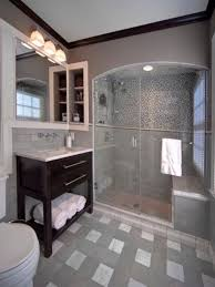 grey and white bathroom tile ideas white bathroom tiles bathroom tile gray bathroom floor tile