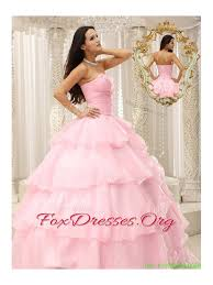 light pink quince dresses baby pink quinceanera dresses light pink quinceanera dresses