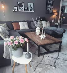 Gray Living Room Ideas The Best Gray Living Rooms Ideas Grey Walls On New Ideas For
