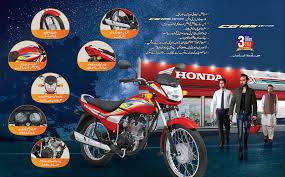 latest honda cg 125 dream 2017 motorcycle redesign speed price in