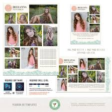 senior yearbook ad templates senior yearbook ad templates graduation ad high school middle