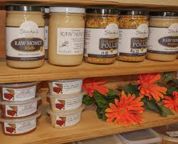 thanksgiving lancaster pa organic natural foods locally grown owned lancaster county pa healthy