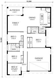 Breeze House Floor Plan by Lot 248 Peregian Breeze Drive Peregian Springs Qld Stylemaster Homes