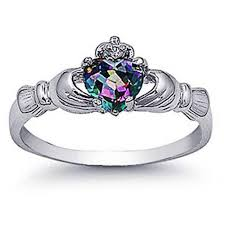 claddagh rings claddagh ring ebay