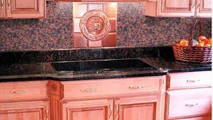 best epoxy paint for kitchen cabinets quality countertop epoxy coating finishings armorpoxy