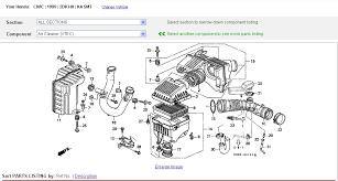 80 yamaha engine diagram yamaha wiring diagram instructions