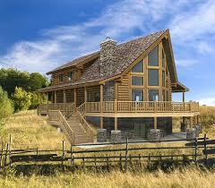 small log cabin home plans interior log cabin floor plans gammaphibetaocu com
