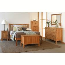 Light Colored Bedroom Furniture Bedroom Contemporary Bedroom Design Ideas With Craftsman Bedroom