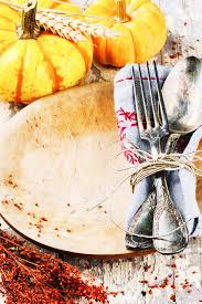 9 tips tips to stretch thanksgiving dinner foodal
