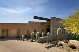 architektur ferienhaus hervorragendes ferienhaus mit glasfassade