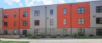 nance place apartments in nashville tn slideshow image 4