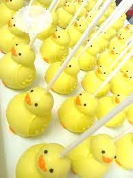 rubber ducky baby shower cake bathrooms ideas small rubber ducky baby shower pear tree duck cake
