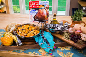 roast turkey recipe taste of home taste of home hallmark channel