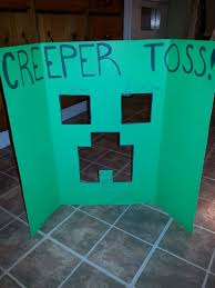 25 minecraft crafts ideas minecraft