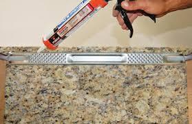 Under Counter Dishwashers E Z Dishwasher Bracket Mounting System Under Countertops