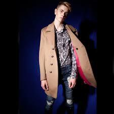 richardvalentine coat