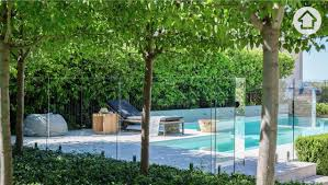 Pool Landscape Pictures by Pool Ideas Swimming Pool Photos U0026 Landscaping Designs With Pool