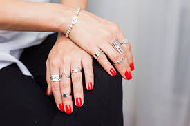 rings finger images Rings meaning what does each finger symbolize jpg