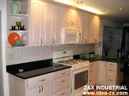 euro style kitchen cabinets euro style kitchen cabinet purchasing souring agent ecvv com