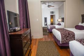 2 bedroom suite new orleans french quarter new orleans hotels french quarter 2 bedroom suites